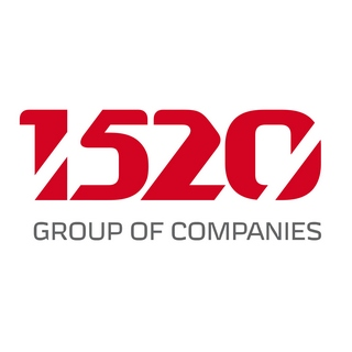 The 1520 Group of Companies